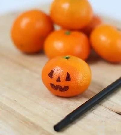 mandarinas-halloween