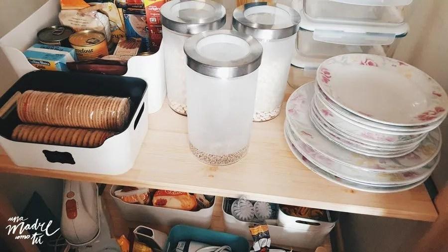organizar-cocina-ikea