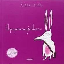 el-pequeno-conejo-blanco