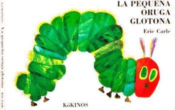 pequena-oruga-glotona