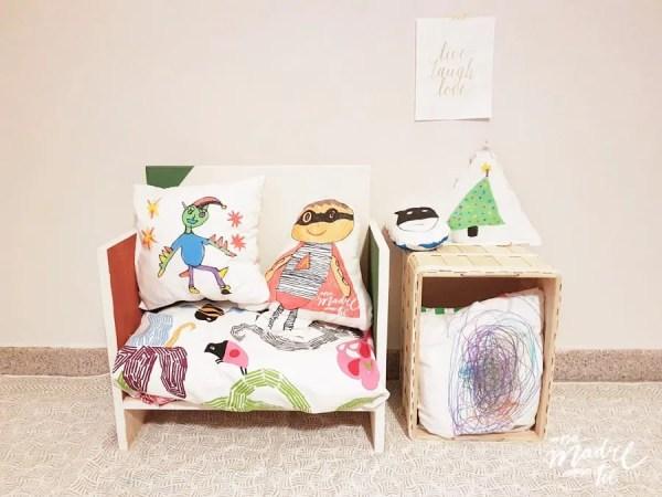 ikea: salvemos los muebles