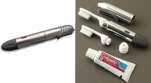 cepillo-dientes-bolsillo-con-pasta-de-dientes
