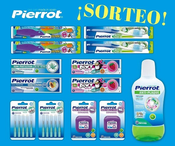 sorteo lote familiar