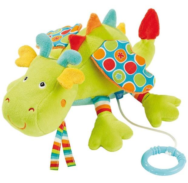 primer-juguete-bebe-fehn-02-una-mama-novata