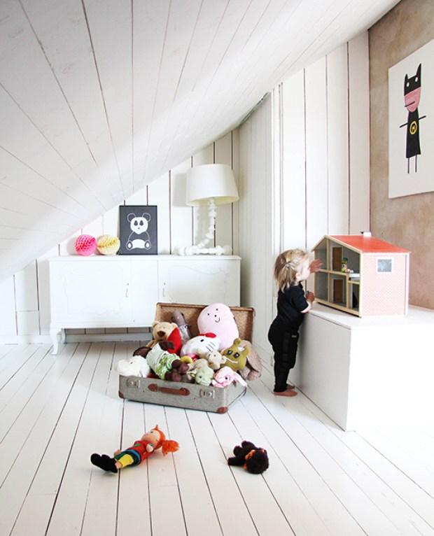 habitacion-infantil-blanco-y-negro-04-una-mama-novata