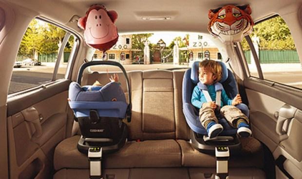normas-llevar-coche-ninos-02-una-mama-novata