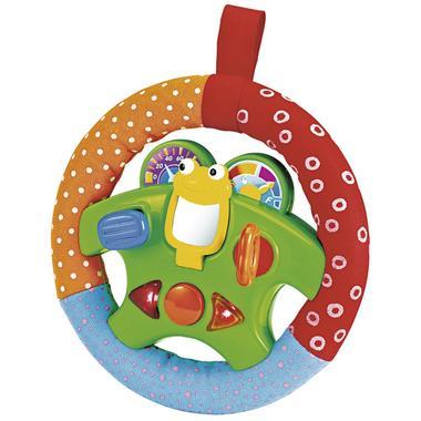 volante-juguete-bebe-vip-00-una-mama-novata