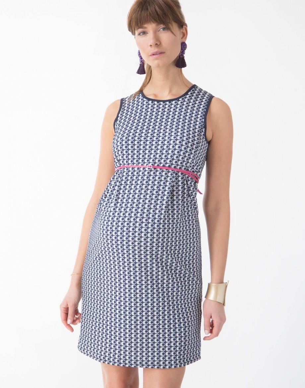 vestidos-mitmama-embarazo-07-una-mama-novata