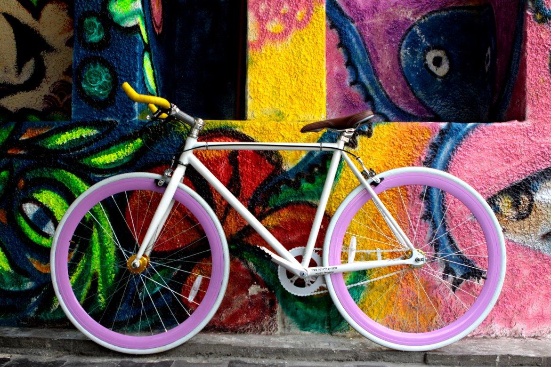 bicicletas-pintango-00-una-mama-novata