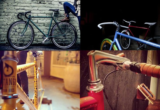 bicicletas-pintango-01-una-mama-novata
