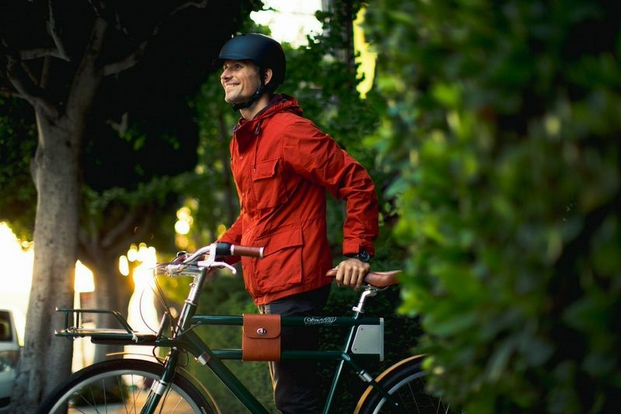 faraday-bicicletas-06-una-mama-novata