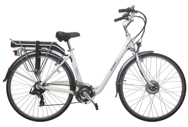favorite-bike-electrica-00-una-mama-novata