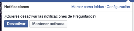 notificaciones de facebook1