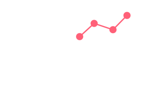 marketera estrategia de mercadotecnia
