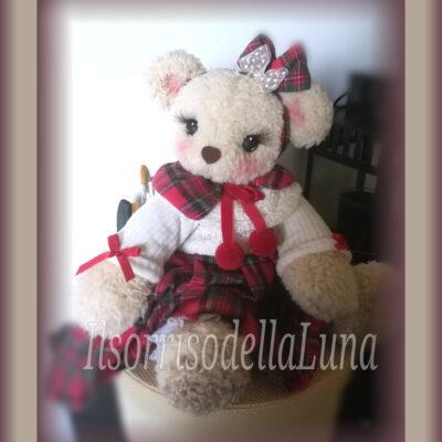 Salazzari Rosanna (2)