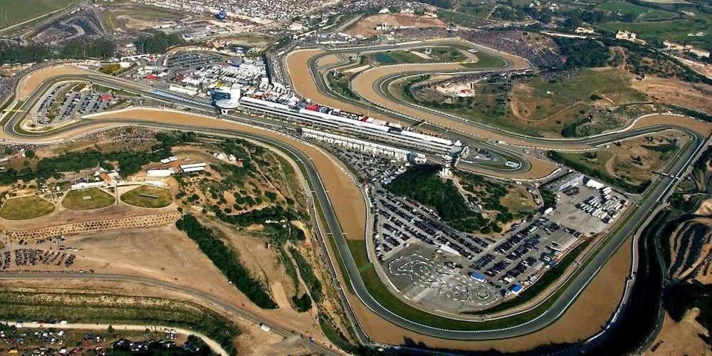 El Gran Premio Red Bull de España se aplaza por Coronavirus