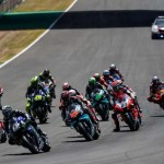 Análisis del Campeonato del Mundo de MotoGP 2020. Sorprendente