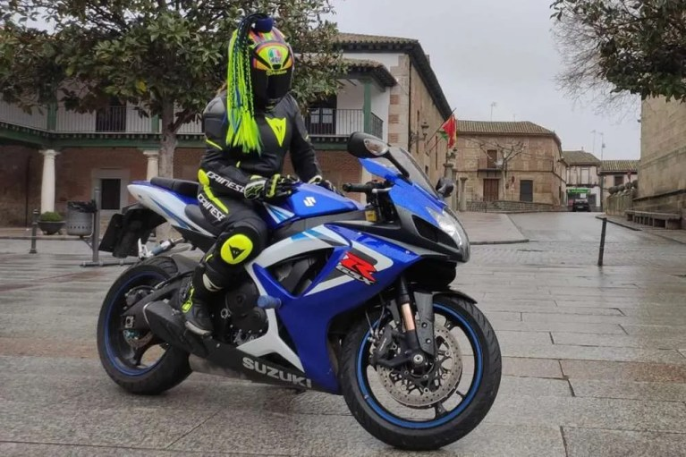 5 mejores guantes de moto que he probado