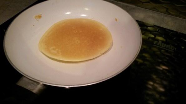pancake-7