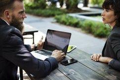trabajo, empleo, ventajas de contratar personas de 50 años o más
