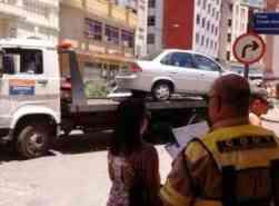 Transalvador_multas_trânsito de Salvador