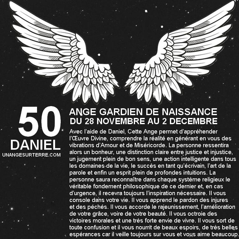 50 - DANIEL.jpg