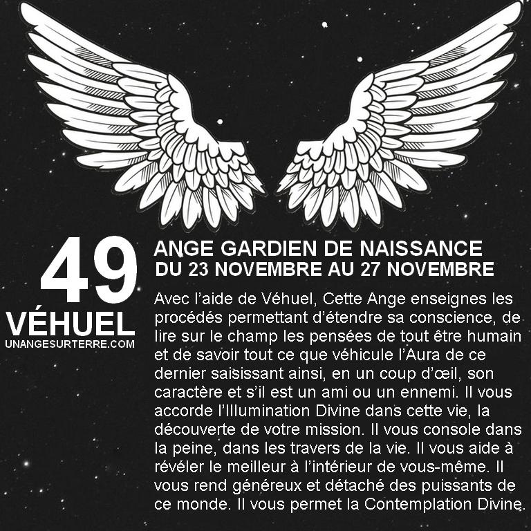 49 - VEHUEL.jpg