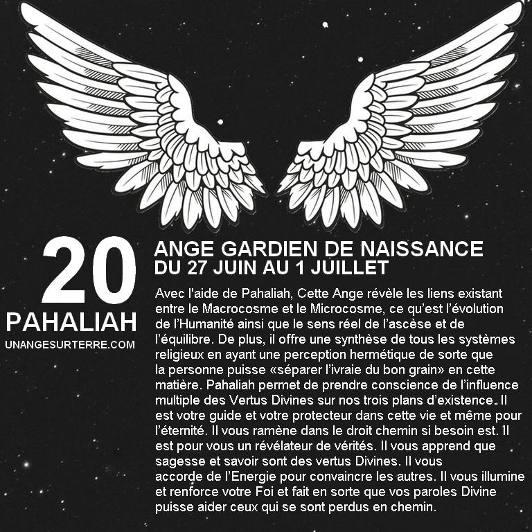 20 - PAHALIAH.jpg