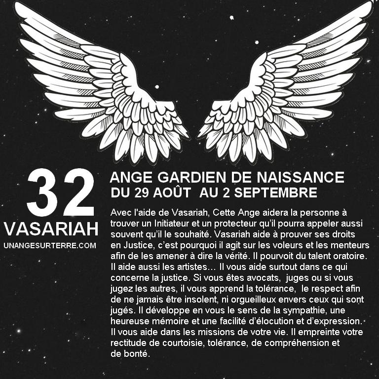 32 - VASARIAH.jpg