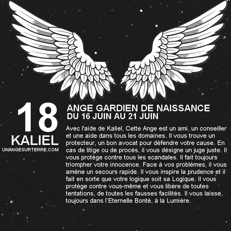18 - KALIEL.jpg