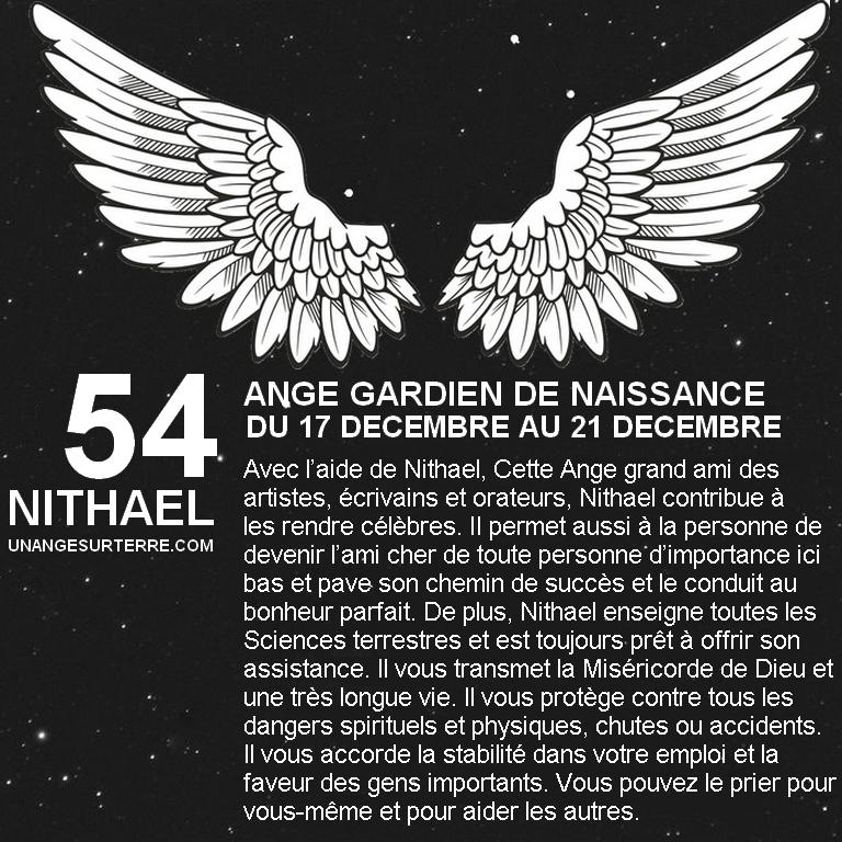 54 - NITHAEL.jpg