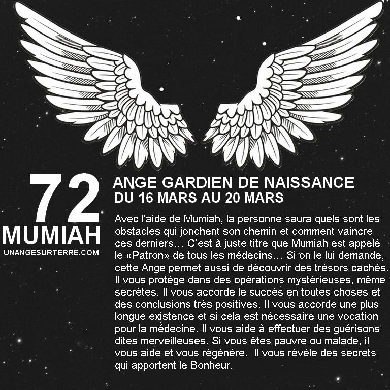 72 - MUMIAH.jpg