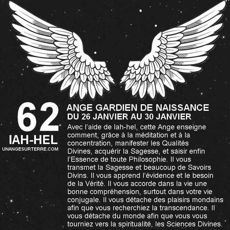 62 - IAH-HEL.jpg