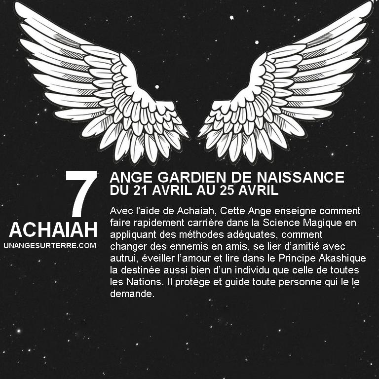 7 - ACHAIAH.jpg