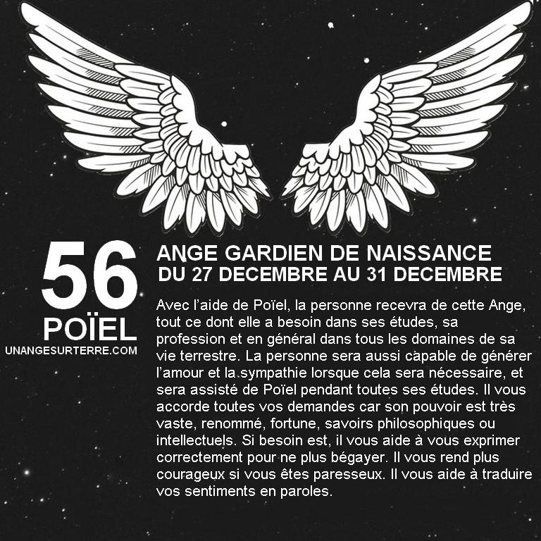 56 - POIEL.jpg