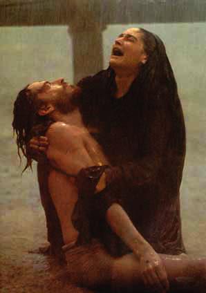 Novena dei 7 Dolori di Maria Addolorata