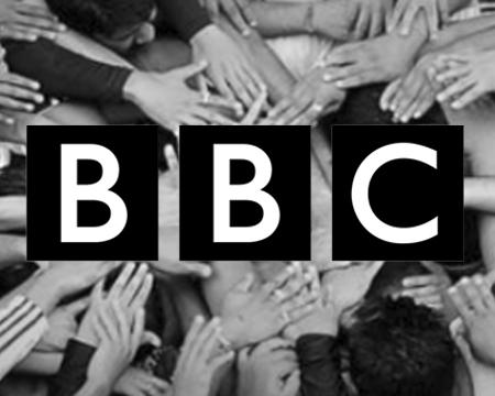 BBC News / Future