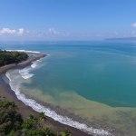 Pavones Point