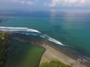 Surf Report: Pavones, Costa Rica