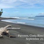 Pavones Costa Rica Surf Report Photo