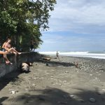 Costa Rica Surf Report Photo