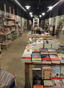 carrusel-libreria2