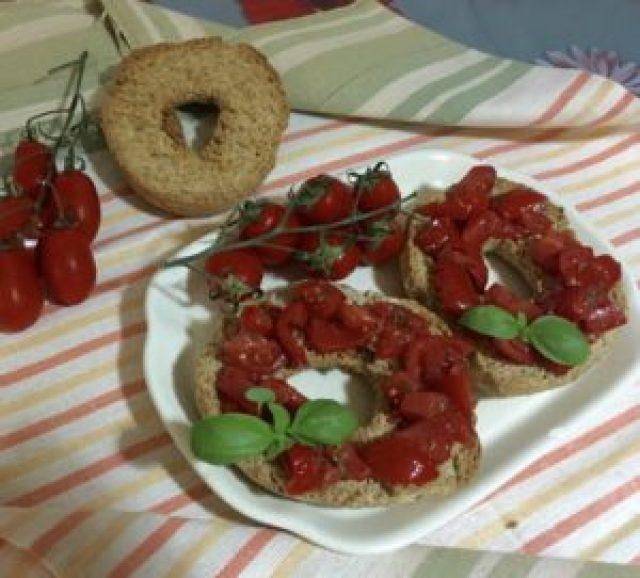 friselle-al-pomodoro