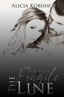 the-fragile-line-part-three-ebook
