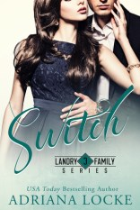Switch Cover