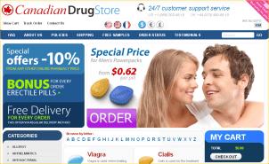 best-canadian-pills