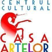 Centrul Cultural Casa Artelor