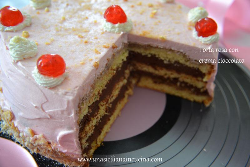 DSC_8452-Torta-rosa-con-cre