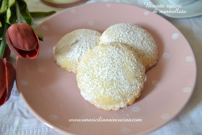 biscotti-ripieni-di-marmellata-1