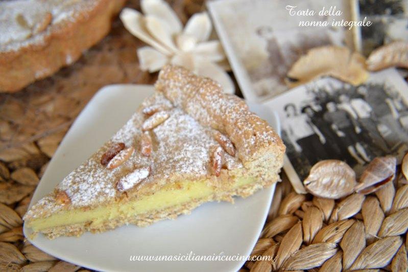 torta-della-nonna-integrale-7